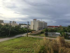Happy Landing Road 301, Tumon, Guam 96913