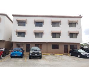Bldg. A AL DUNGCA Street, Tamuning, GU 96913