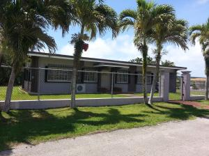 194 Kiko Isabel Loop, Yigo, Guam 96929
