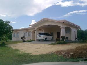 229 Chalan FE Quitugua, Yigo, Guam 96929