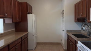 Tumon Heights Court Condo 5 E 155 Mamis St. 5 E, Tumon, Guam 96913