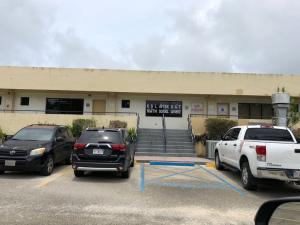 221 Farenholt Avenue 203, Tamuning, Guam 96913