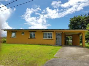 118 Eging Drive, Mangilao, Guam 96913