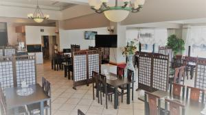 1024 Pale San Vitores Road, Tumon, GU 96913