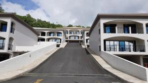 Regency Villa Condo 195 Santos Way E9, Tumon, Guam 96913