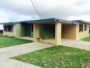 117 Kakkak Court, Yigo, Guam 96929