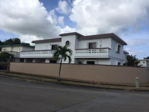 352 Lemonchina, Dededo, Guam 96929