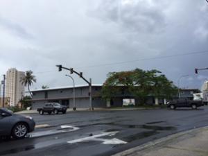 570 Gov. Carlos Camacho 2B Satpon, Tamuning, Guam 96913