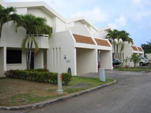 T20 Biradan Siette T20, Dededo, Guam 96929