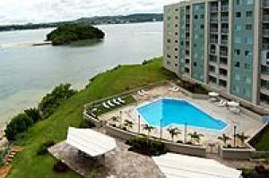 241 CONDO LANE #801, Tamuning, Guam 96913