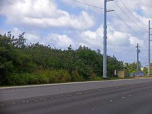 Rt. 16 aka Army Drive, Barrigada, GU 96913
