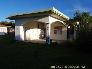 282 Atgidun, Mangilao, GU 96913