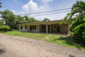 287 Chalan Kareta, Mangilao, Guam 96913