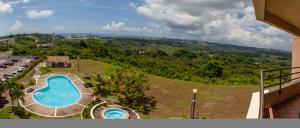 788 Route 4 606, Sinajana, Guam 96910