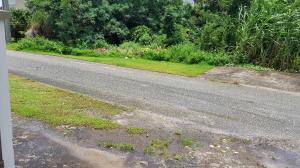 Takano Lane, Tamuning, GU 96913