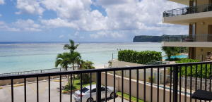 Blue Lagoon Condo 204 Frank H. Cushing Way 204, Tumon, GU 96913