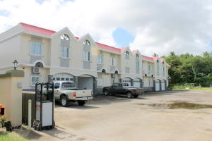 350 Chalan Kanton Tasi C, Ordot-Chalan Pago, Guam 96910