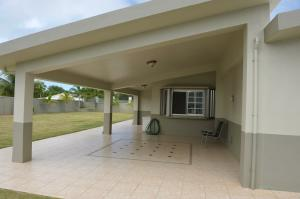 209 Kayen Richard J. Untalan Road, Dededo, Guam 96929