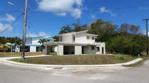 216 Dok Dok Street, Yigo, Guam 96929