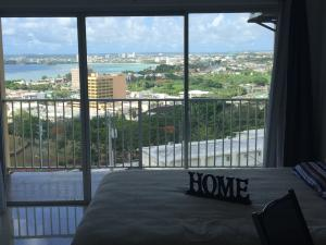 Cliff Condo 178 Francisco Javier 419, Agana Heights, Guam 96910