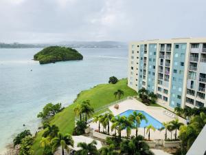 241 Condo Lane 824, Tamuning, Guam 96913