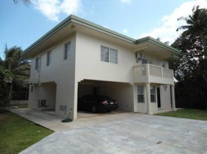 342 Artero Dr., Dededo, Guam 96929
