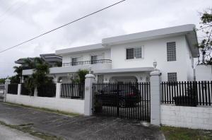 199 Acho Tasi Street, Tamuning, GU 96913
