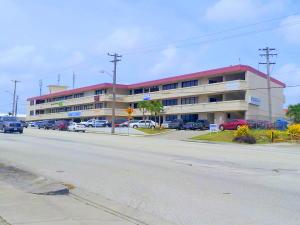 Chalan San Antonio 302, Tamuning, GU 96913