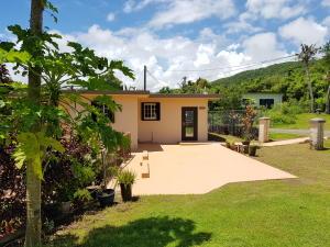 149 Chalan Manoto, Asan, Guam 96910