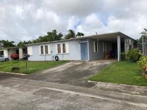 132 Gaogao Street North, Dededo, Guam 96929