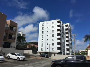 Tecio Tumon Villa Condo 145 Leon Geurrero Drive 602, Tumon, GU 96913