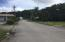 Hesler Pi and Padre APalomo Street, Pacific Arcade, Hagatna, GU 96910