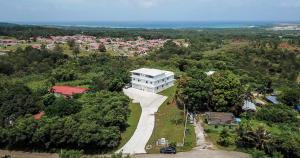 125 Juan M. Cruz Drive B., Santa Rita, Guam 96915