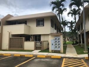 Las Palmas Condo-Phase I-Dededo Kayen Kanu'un 66, Dededo, Guam 96929