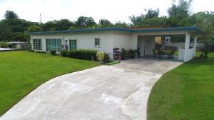 129 Chalan Cañada, Barrigada, GU 96913