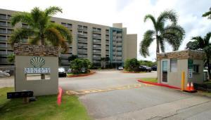 241 Condo Lane 109, Tamuning, Guam 96913