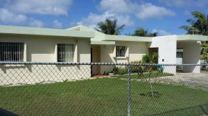 219 Gardenia Avenue, Dededo, Guam 96929