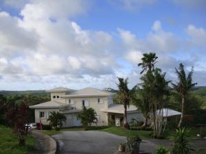 502 Fairway Drive, Yona, Guam 96915