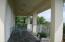 502 Fairway Drive, Yona, GU 96915 - Photo Thumb #40