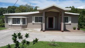 117 Sabana Lane, Yona, Guam 96915