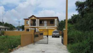 110 Payne way, Mangilao, Guam 96913