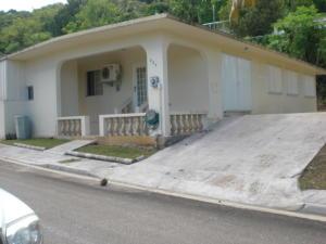 223 Nino Perdido St, Asan, Guam 96910