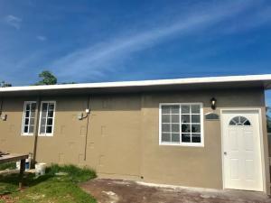 259 Aurora Street, Dededo, Guam 96929