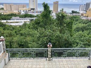 1031 Marine Corp North Drive A, Tamuning, Guam 96913