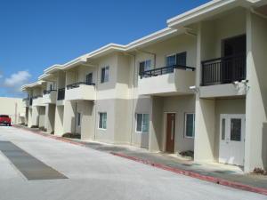 Harvest Gardens Condominium 139 Untalan Torres A-202, MongMong-Toto-Maite, Guam 96910