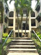 Villa Rosario Condo 158 East Nandez Street B37, Dededo, Guam 96929