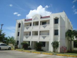 Tun Teodoro Dungca B4, Tamuning, Guam 96913