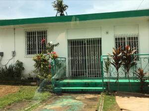 151 Vicente Salomon Drive, Agana Heights, GU 96910