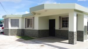 154 Kayen Mapagahes Street, Dededo, GU 96929
