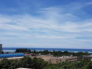 143 Leon Guerrero Drive 502, Tumon, Guam 96913